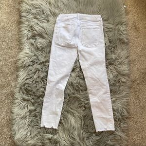 American Eagle Outfitters Pants & Jumpsuits - A&E jeans! Worn a few times